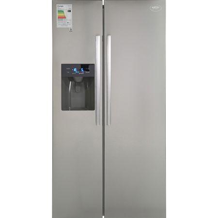 refrigerador-maigas-side-by-side-504-lts-hc-660w
