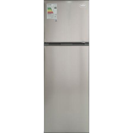 refrigerador-maigas-no-frost-252-lts-hd-333fwen