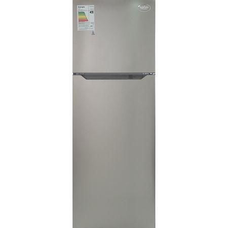 refrigerador-maigas-no-frost-340-lts-hd-463wen