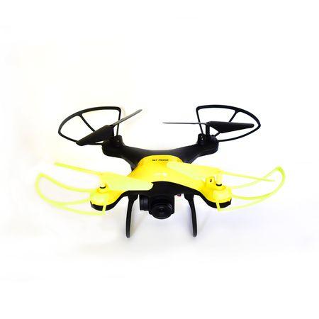 dron-wifi-hobby-amarillo
