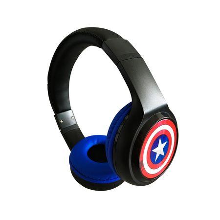 audifono-sobrepuesto-avengers-disney-bluetooth