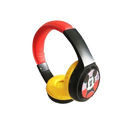 audifono-sobrepuesto-mickey-disney-bluetooth