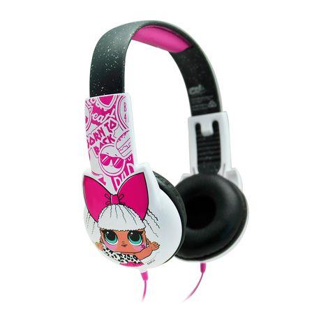 audifono-sobrepuesto-lol-disney