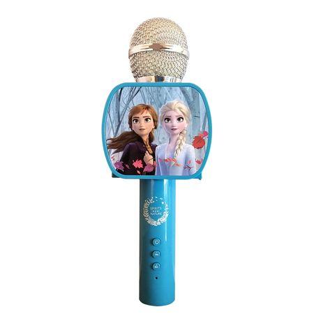 microfono-karaoke-frozen-disney