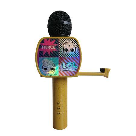 microfono-karaoke-lol-disney