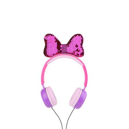 audifono-estereo-sobrepuesto-lol-disney