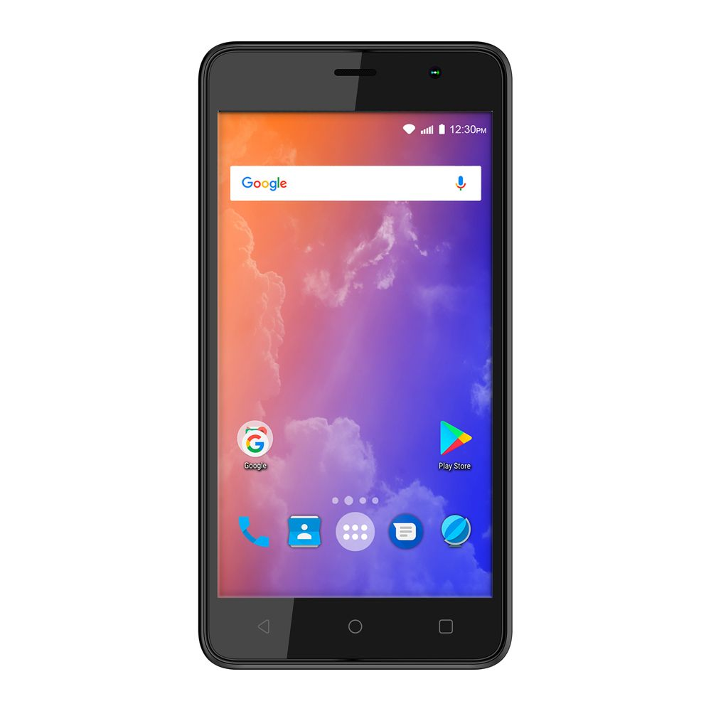 smartphone-bmobile-ax1073-gris-wom