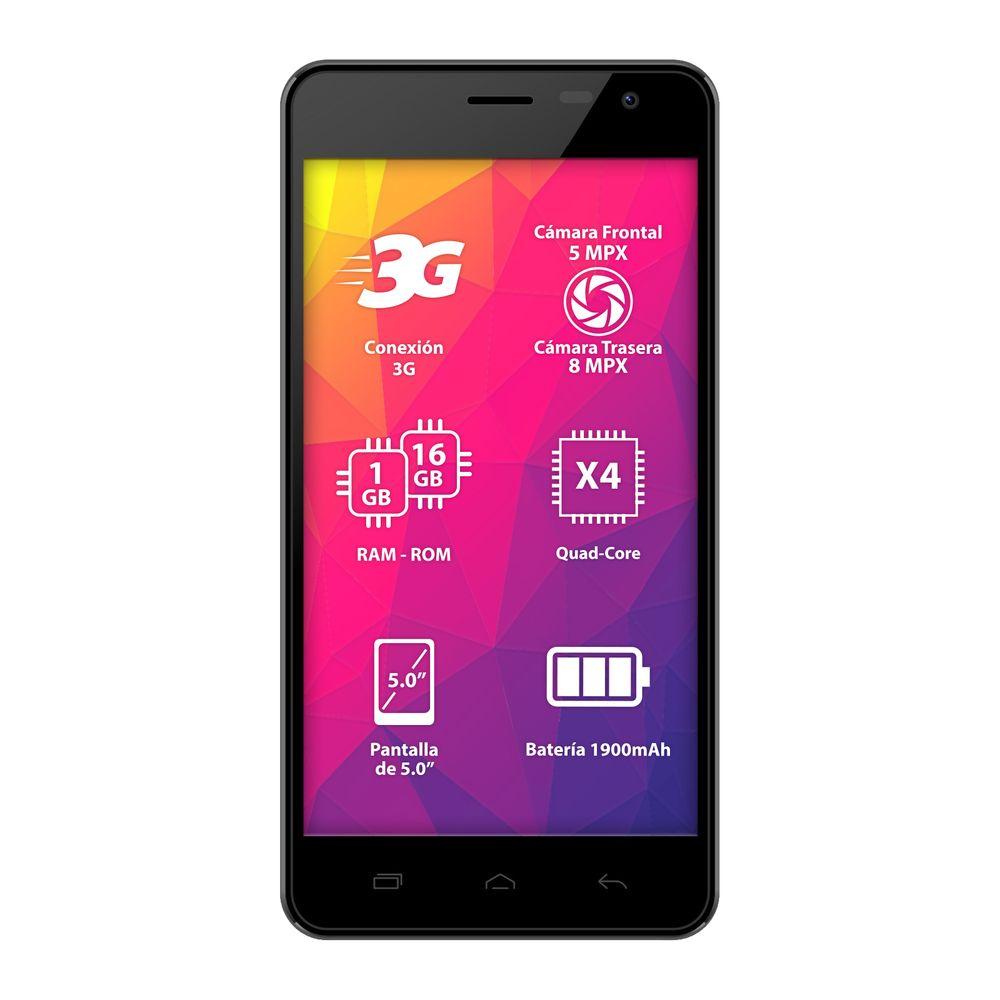 smartphone-bmobile-ax824-plateado-movistar