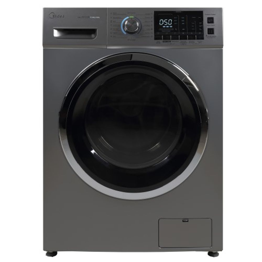 MLSF-13510SC01I