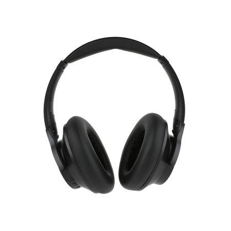 audifono-altec-lansing-anc-comfort-q-negro