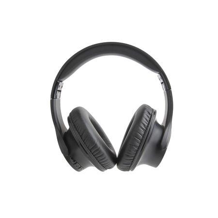 audifono-altec-lansing-revolution-x-negro