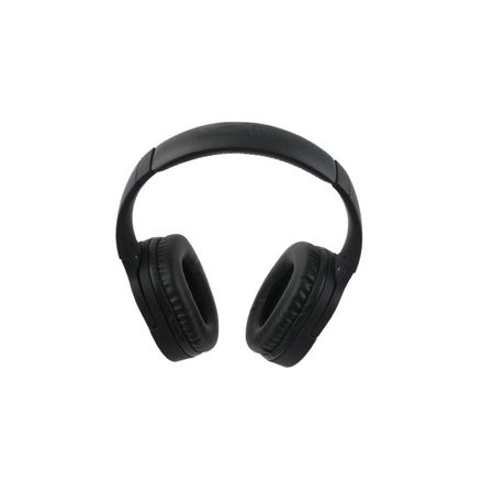 audifono-altec-lansing-stream-negro