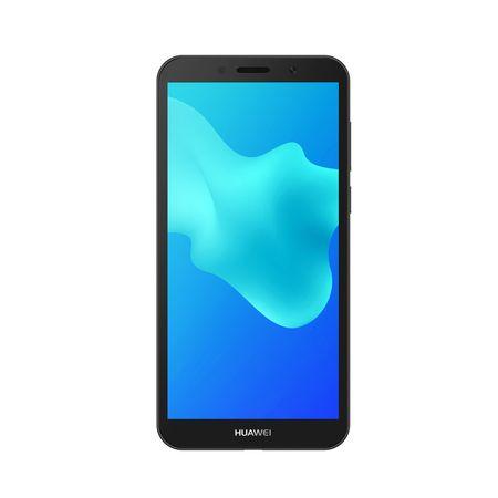 smartphone-huawei-y5-neo-negro-entel