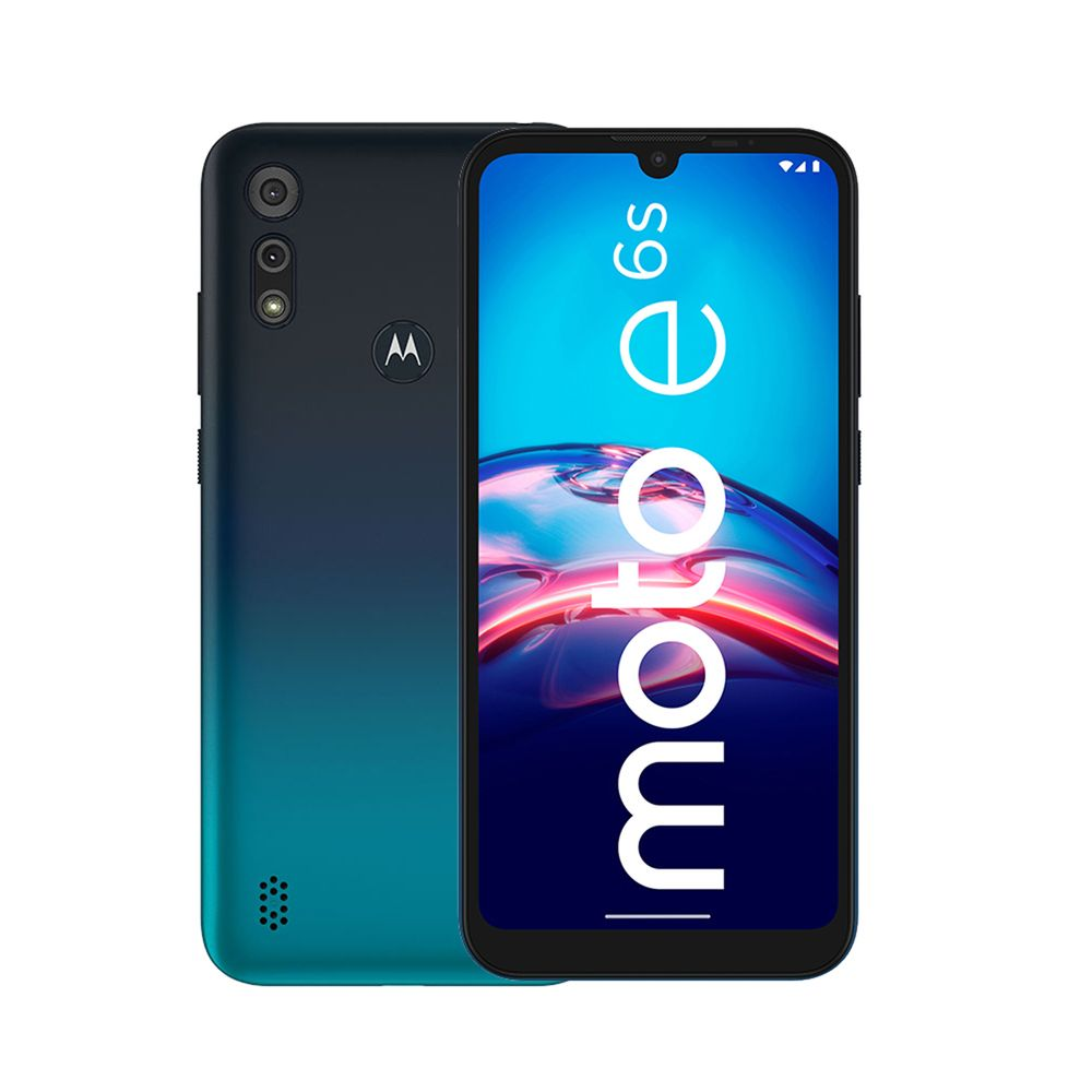 smartphone-motorola-e6s-azul-entel