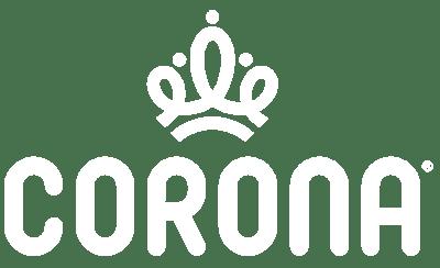 e2e1c1fd7ddae Corona - ¿Cuál es tu  coronalook de Hoy