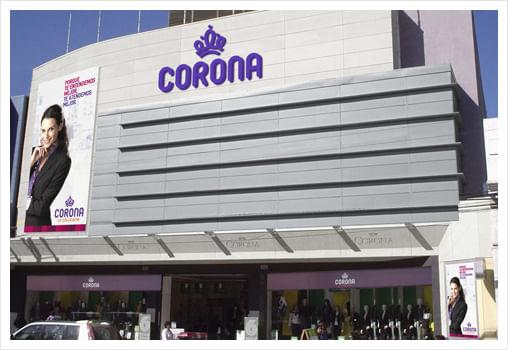 964e05133c185 Tiendas – Corona