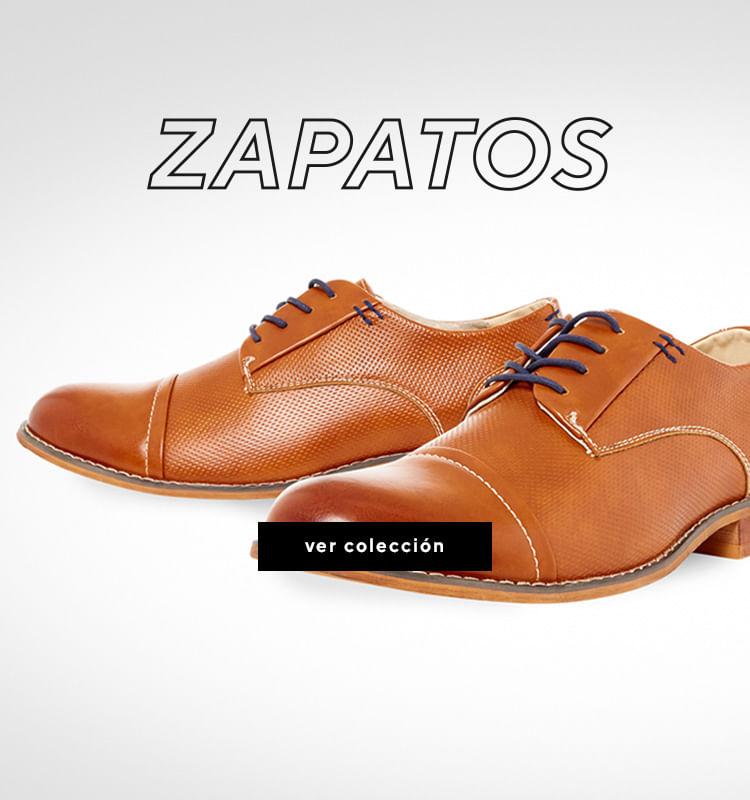 Tiendas Precio Hombres De En Para Santa Especial Zapatos Cruz zHwpZz